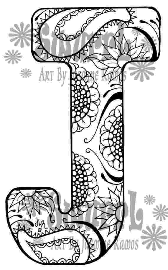 j coloring pages jj is for job coloring page twisty noodle pages j coloring