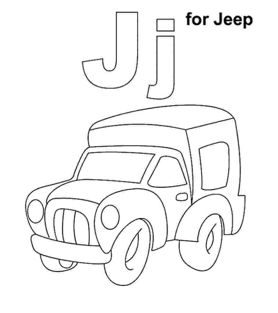 j coloring pages letter j is for juice coloring page free printable j pages coloring