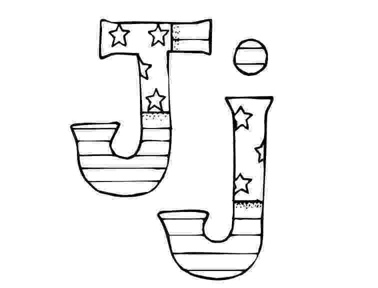 j coloring pages redirecting to httpwwwsheknowscomparentingslideshow j coloring pages