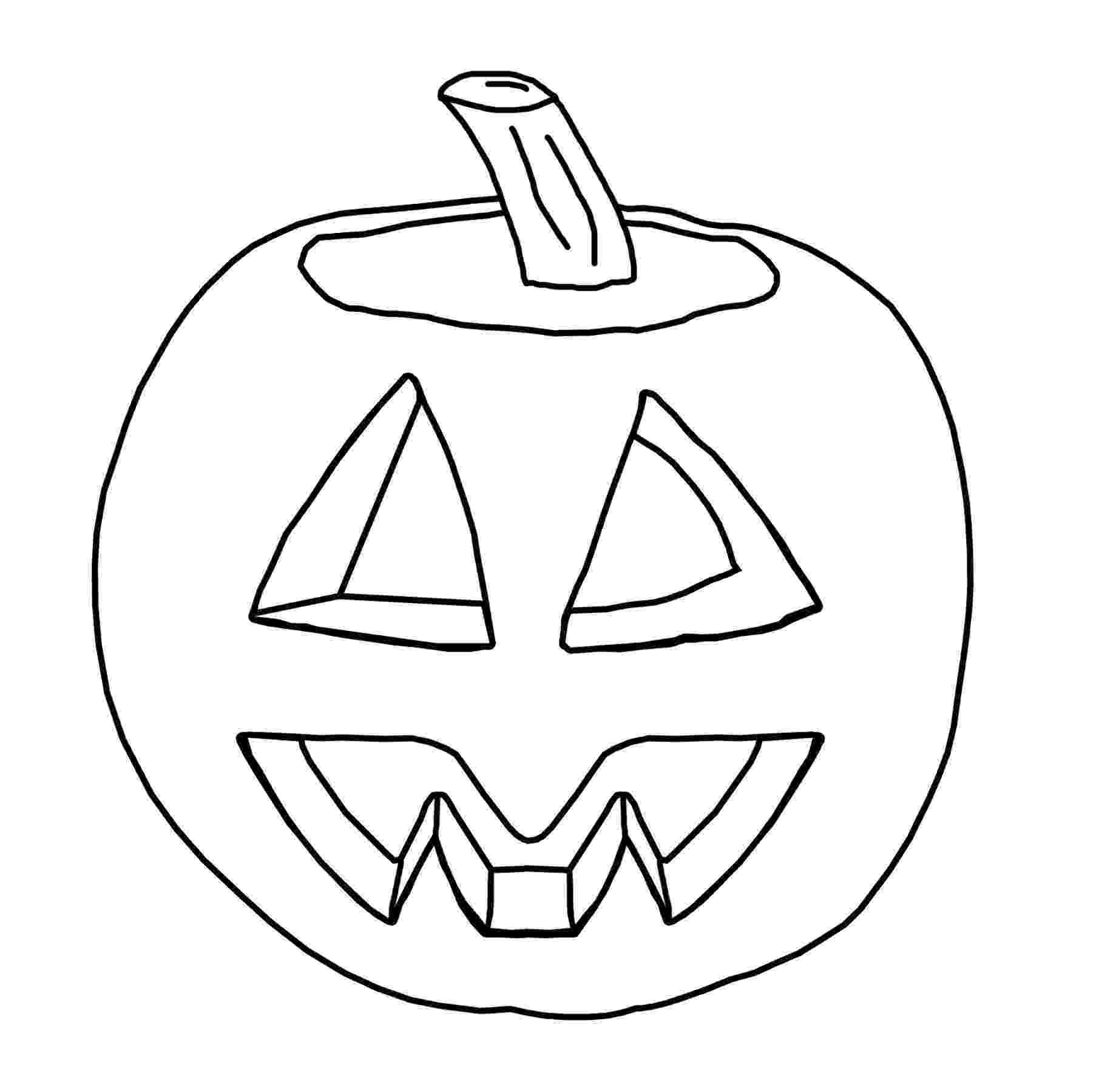 jack o lantern coloring page jack o lantern coloring page book for kids lantern page jack o coloring