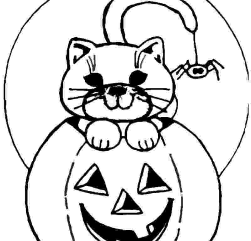 jack o lantern coloring page jack o lantern coloring pages getcoloringpagescom jack page o lantern coloring