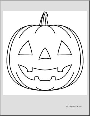 jack o lantern coloring page jack o lantern coloring pages getcoloringpagescom page lantern coloring o jack