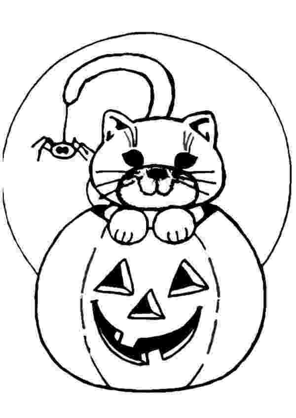 jack o lantern coloring page jack o lantern drawing at getdrawingscom free for page jack o lantern coloring