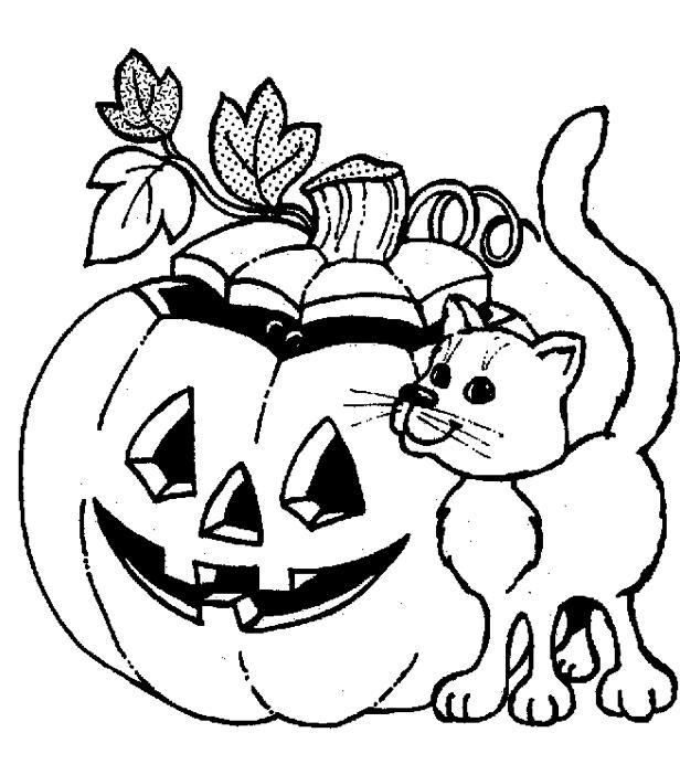 jack o lantern coloring page redirecting to httpwwwsheknowscomparentingslideshow coloring page o lantern jack