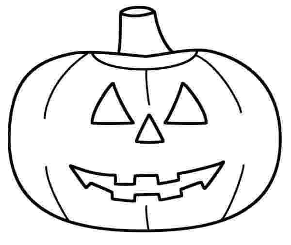 jack o lantern coloring page shinny jack o lantern coloring pages hellokidscom jack page coloring lantern o