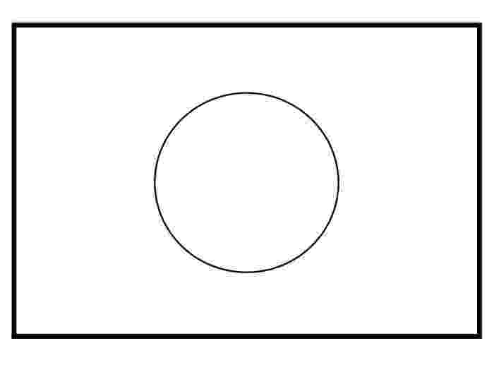 japan flag coloring page 17 best images about flags of the world on pinterest japan flag coloring page