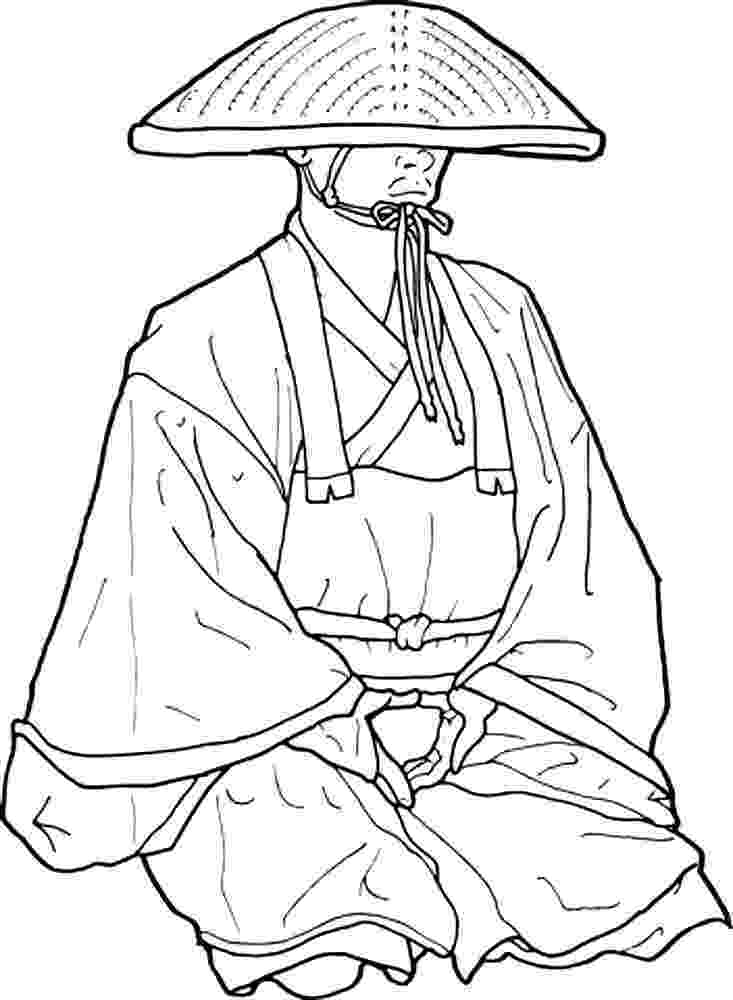 japanese coloring pages japan coloring pages to download and print for free japanese coloring pages 1 1