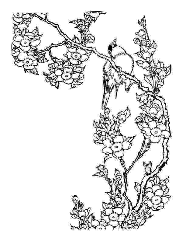 japanese coloring pages japan coloring pages to download and print for free japanese coloring pages 1 2