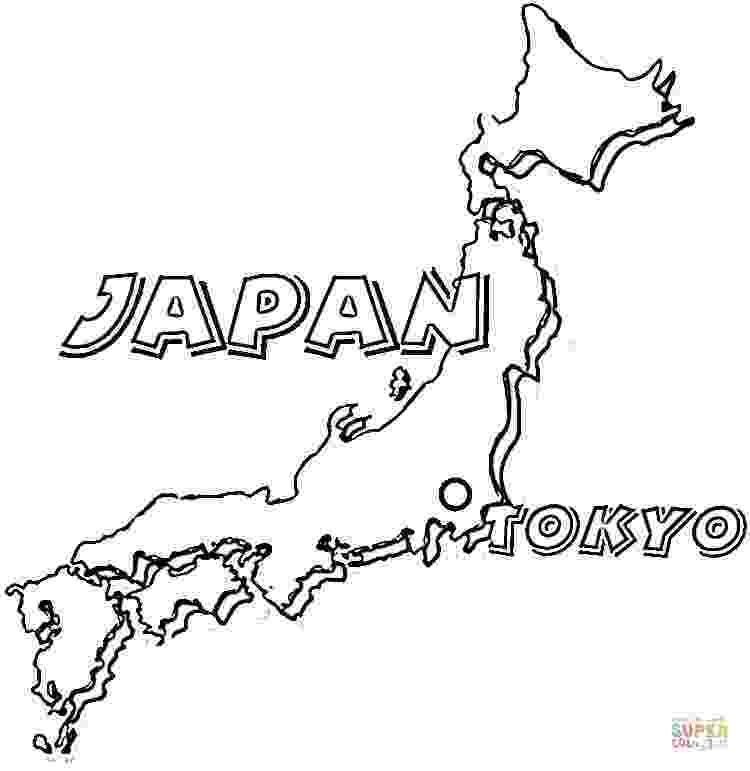 japanese coloring pages japan coloring pages to download and print for free pages coloring japanese