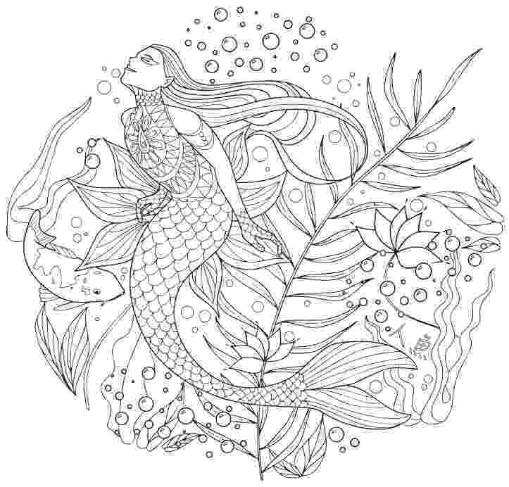 japanese coloring pages japanese coloring books for adults cleverpedia pages coloring japanese