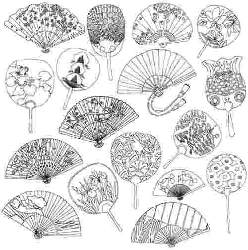 japanese coloring pages japanese coloring books for adults cleverpedia pages japanese coloring