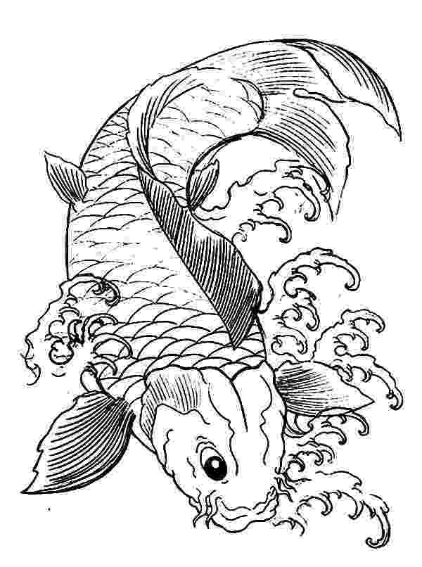 japanese coloring pages japanese koi coloring pages download and print for free coloring japanese pages
