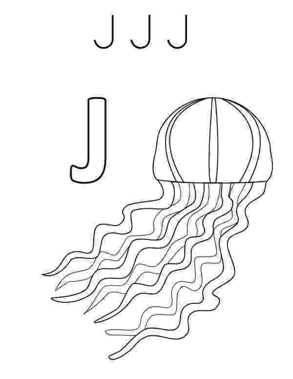 jellyfish coloring cute jellyfish and seahorse coloring pages big bang fish jellyfish coloring