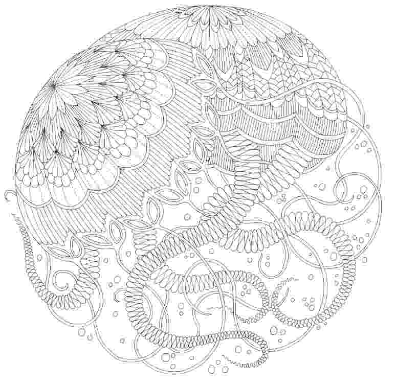 jellyfish coloring jellyfish coloring page free printable coloring pages jellyfish coloring
