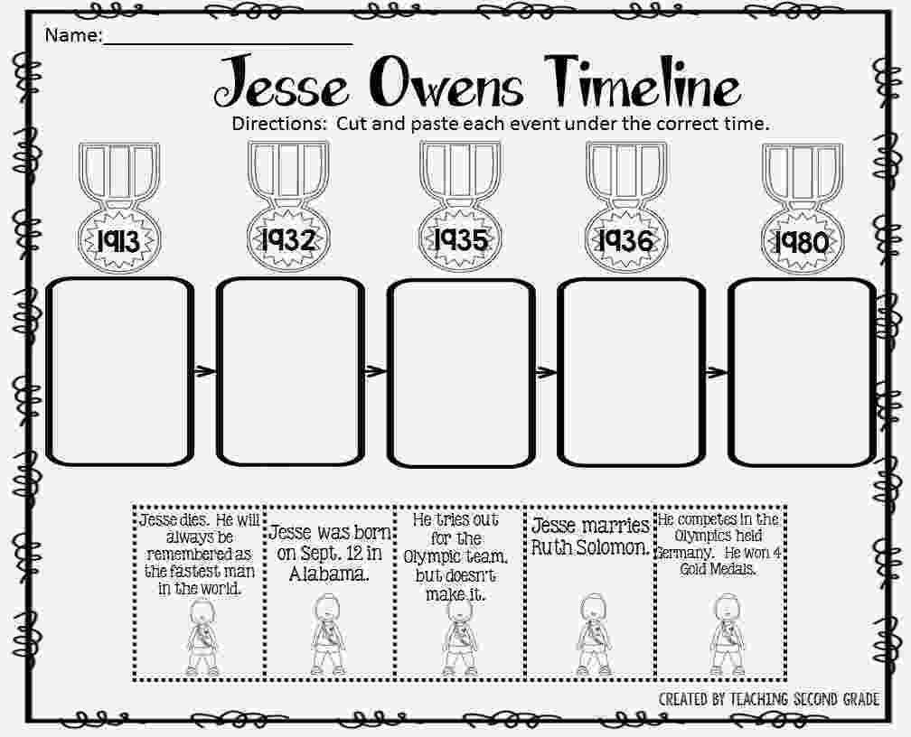 jesse owens coloring sheet jesse owens coloring pages owens sheet coloring jesse