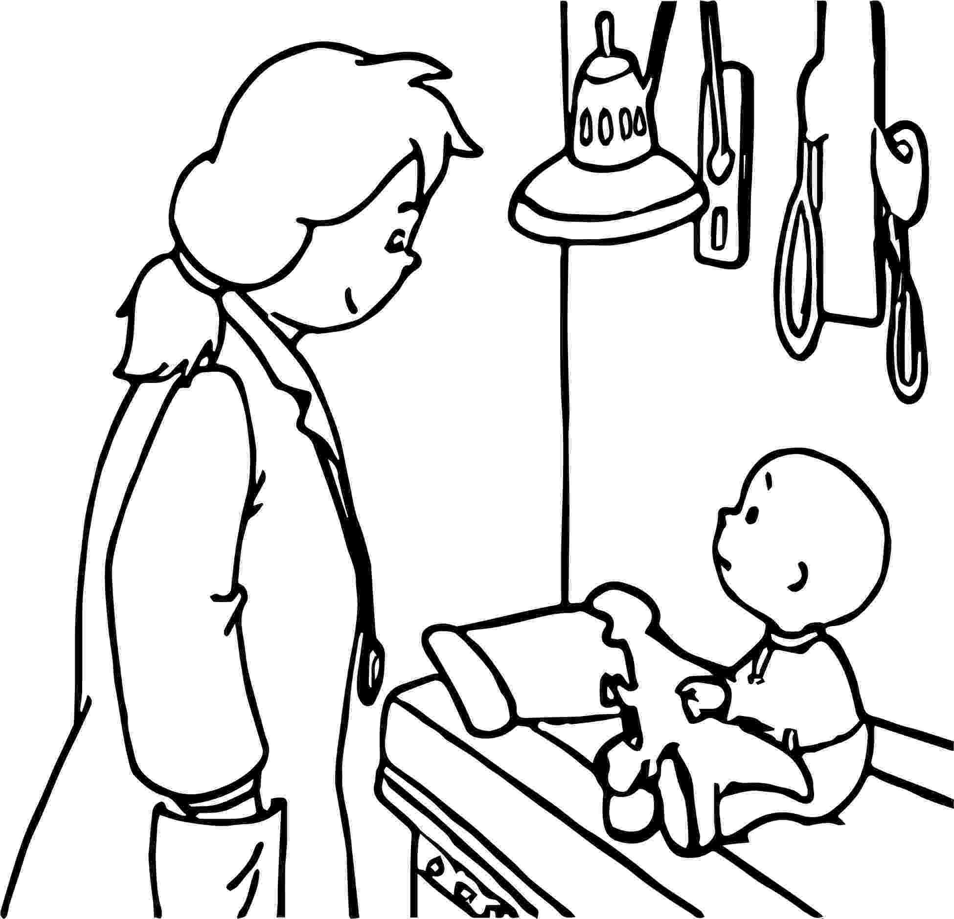 jesse owens coloring sheet sojourner truth coloring pages gallery coloring for kids coloring jesse sheet owens