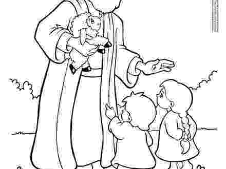 jesus temptation coloring sheet jesus temptation coloring page at getcoloringscom free jesus temptation coloring sheet