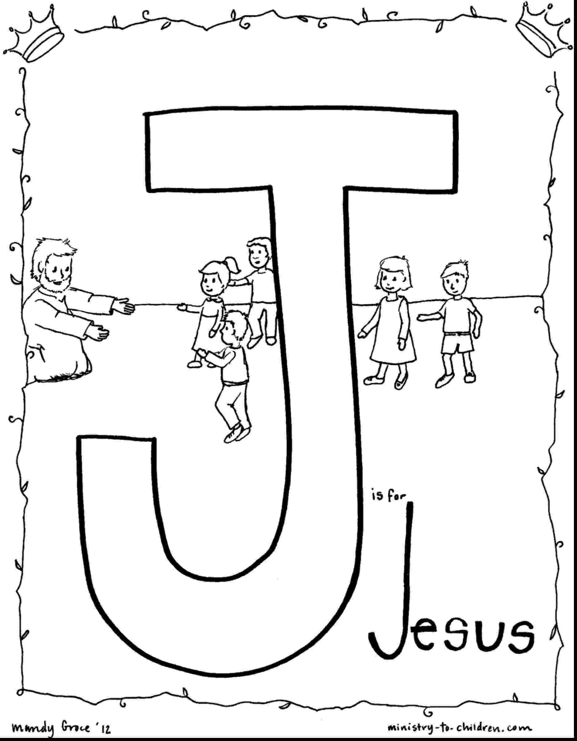 jesus temptation coloring sheet jesus temptation coloring page at getcoloringscom free sheet temptation coloring jesus