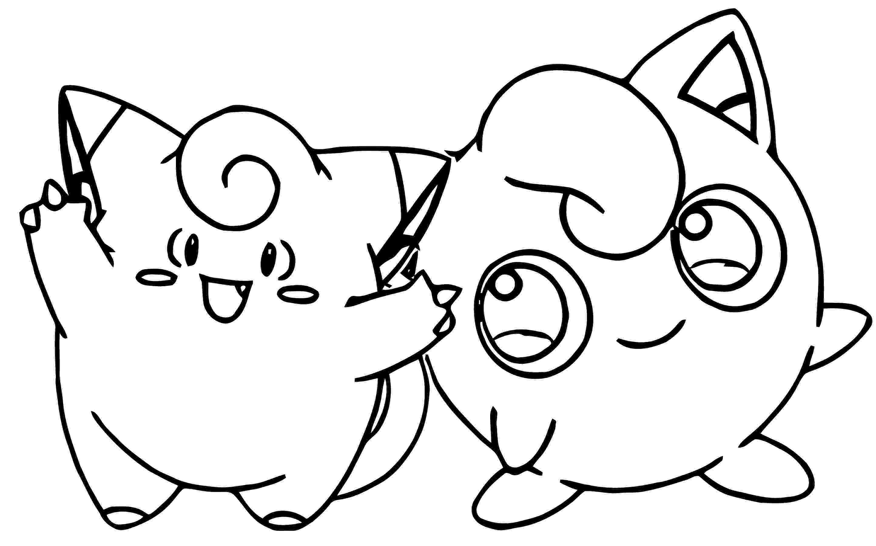 jigglypuff coloring pages girl jigglypuff coloring page wecoloringpagecom jigglypuff coloring pages