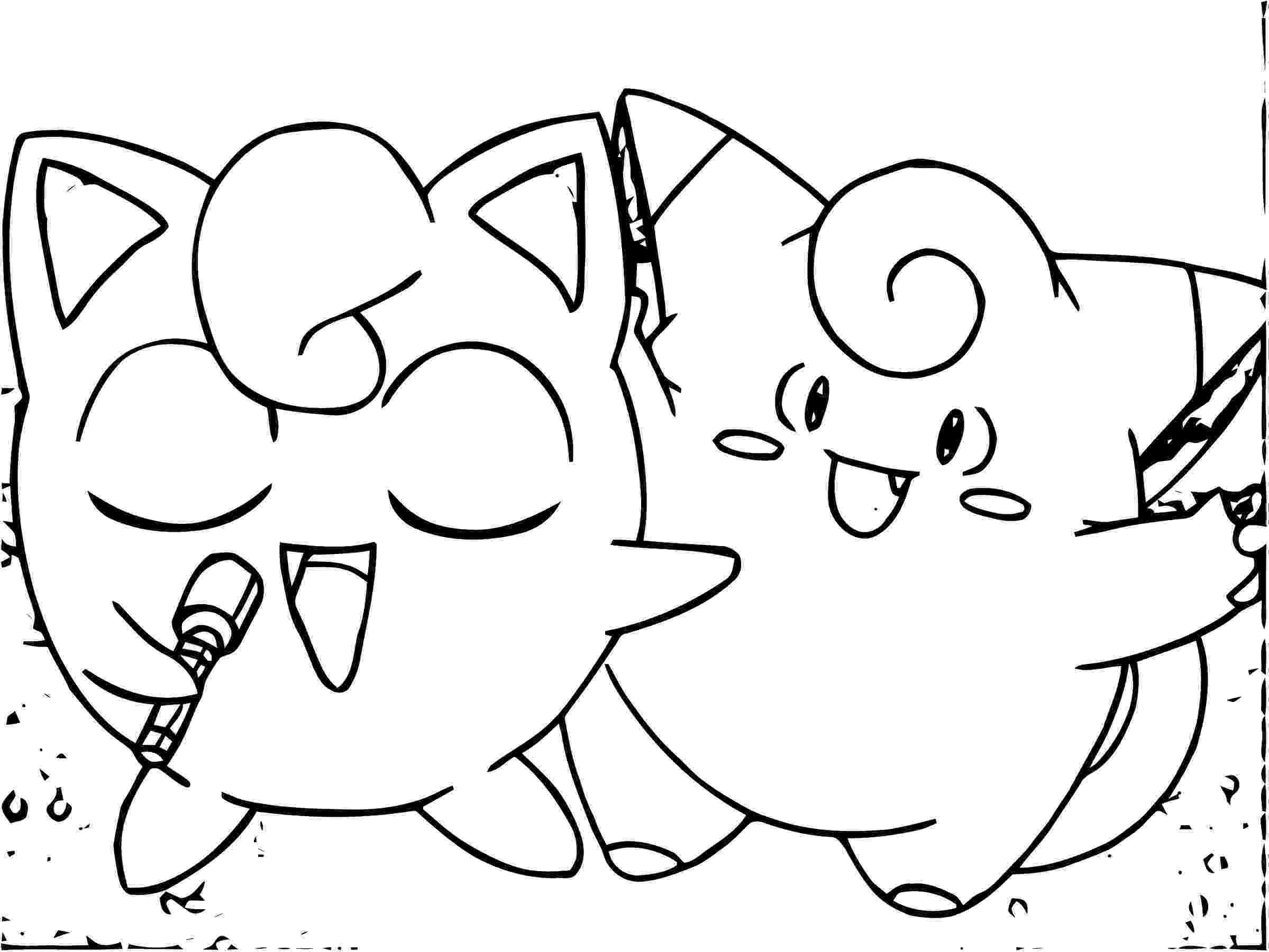 jigglypuff coloring pages jigglypuff coloring pages jigglypuff coloring pages jigglypuff pages coloring