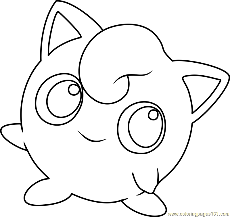 jigglypuff coloring pages jigglypuff song coloring page wecoloringpagecom jigglypuff coloring pages