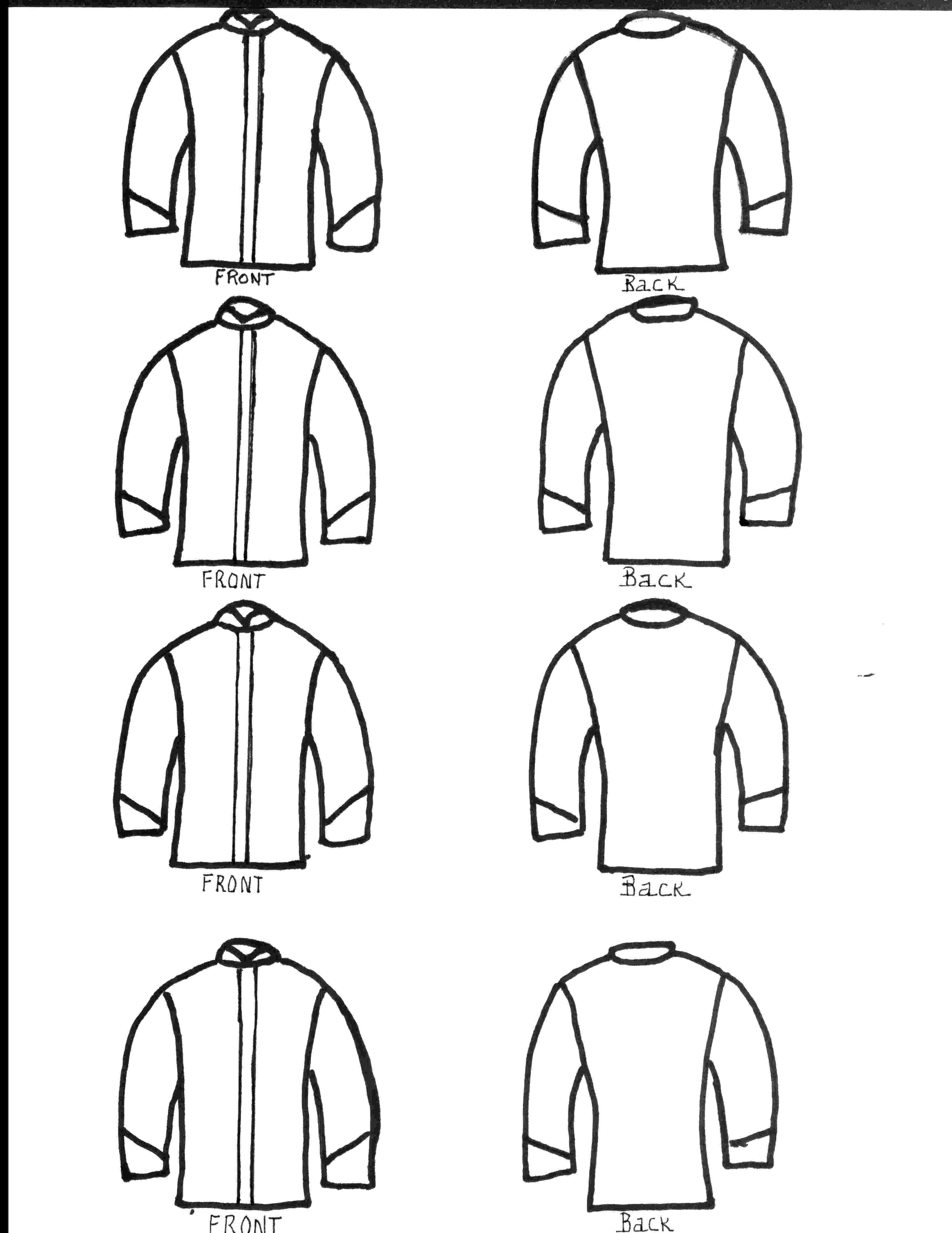 jockey silks coloring pages race horse coloring page free printable coloring pages pages silks jockey coloring