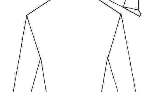 jockey silks coloring pages racing silks design your own a day at the races coloring silks pages jockey