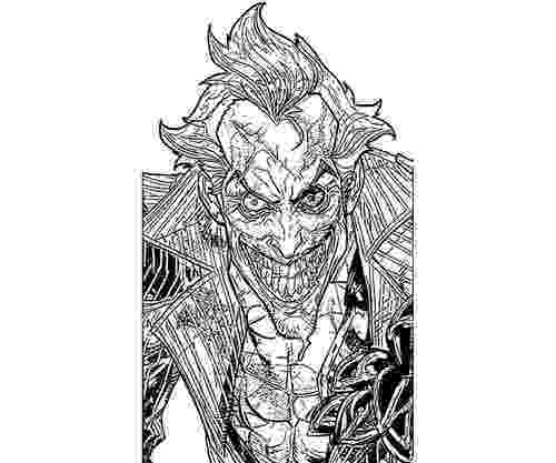 joker coloring pages printable coloring pages batman coloring pages printable coloring pages joker
