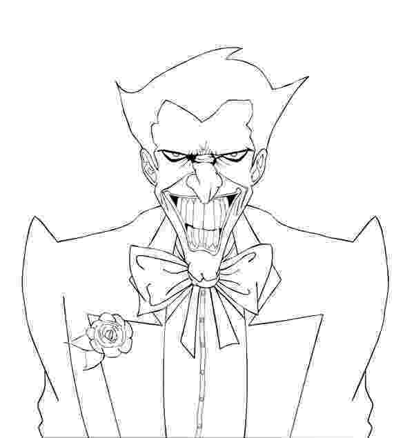 joker coloring pages printable joker coloring pages best coloring pages for kids joker printable pages coloring