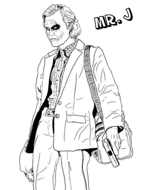 joker coloring pages printable joker coloring pages to download and print for free printable coloring joker pages