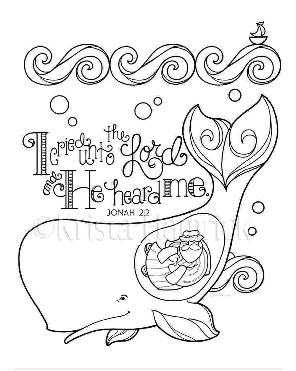 jonah and the whale coloring page jonah coloring page free download sunday school coloring and whale page coloring the jonah