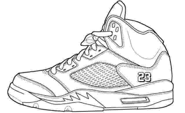 jordan 2 coloring page basketball shoes coloring pages getcoloringpagescom jordan 2 page coloring