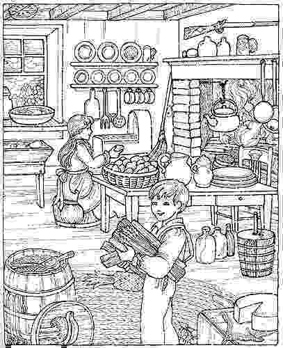 joseph smith coloring pages 59 best coloring pages images on pinterest coloring joseph smith pages coloring