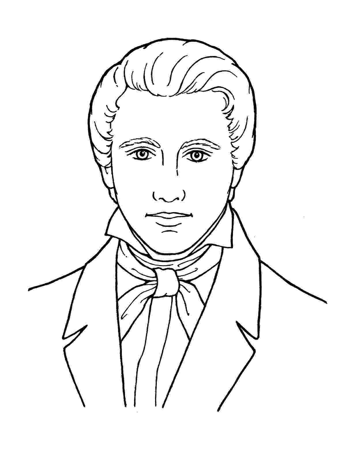 joseph smith coloring pages 67 joseph smith first vision coloring page awesome click coloring joseph smith pages