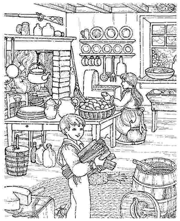 joseph smith coloring pages the first vision joseph sees god the father and jesus christ coloring pages joseph smith