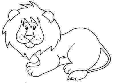 jungle animal coloring book pages top 10 free printable jungle animals coloring pages online jungle book coloring animal pages