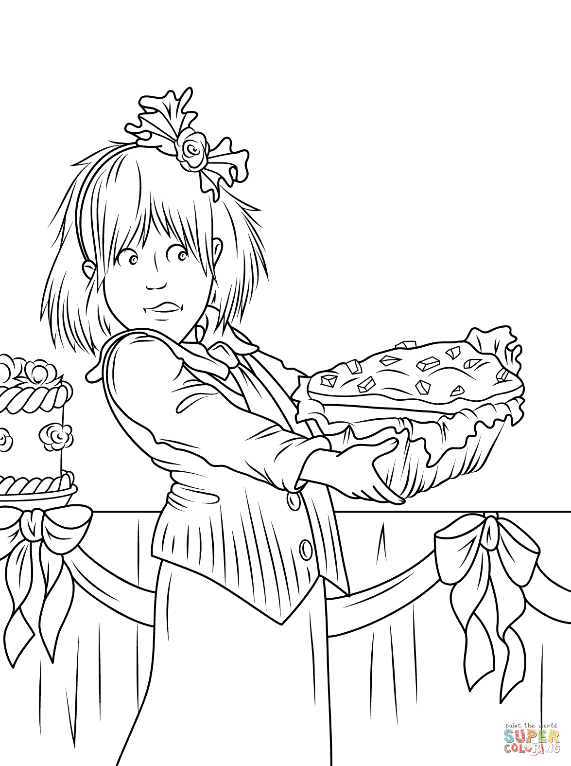junie b jones coloring junie b jones coloring pages junie b jones coloring