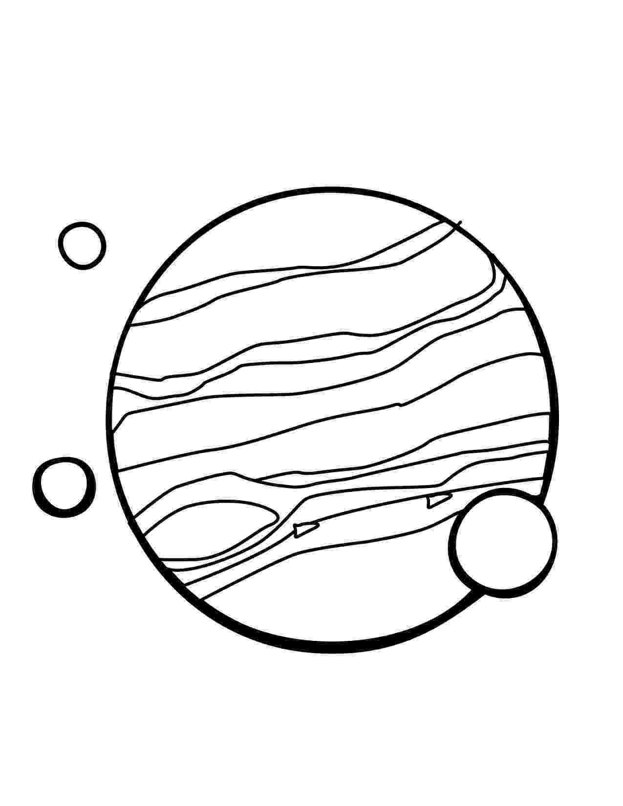 jupiter coloring page jupiter worksheet twisty noodle jupiter coloring page