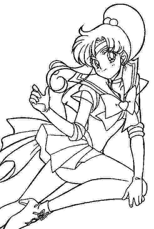 jupiter coloring page planet coloring pages coloring pages to download and print page coloring jupiter