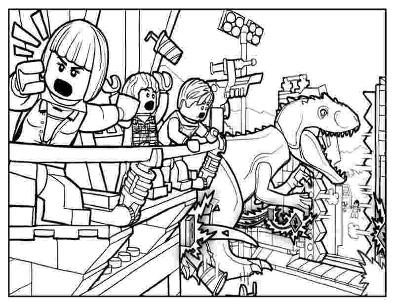 jurassic park coloring free coloring pages printable pictures to color kids jurassic coloring park 1 1
