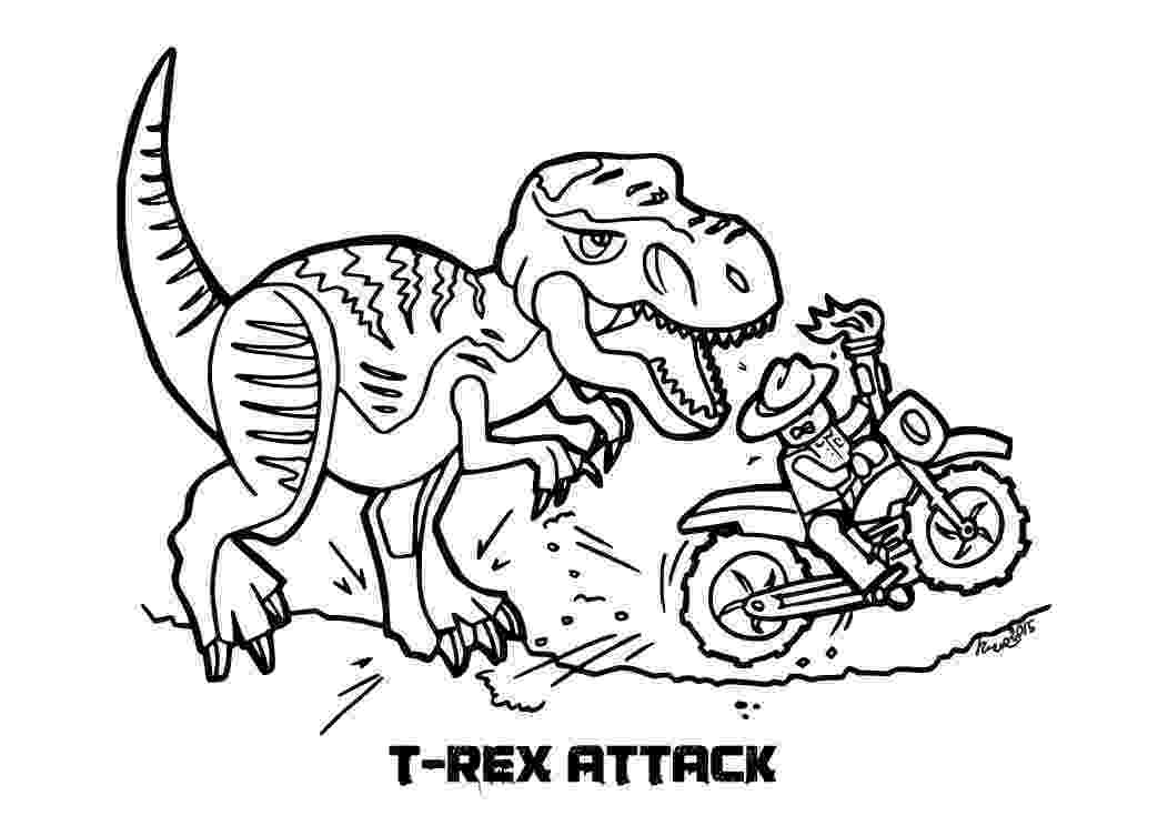 jurassic park coloring free coloring pages printable pictures to color kids jurassic park coloring