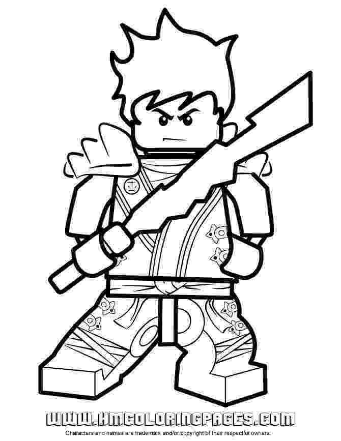 kai coloring pages ninjago kai kx with elemental blade coloring page h m coloring pages kai