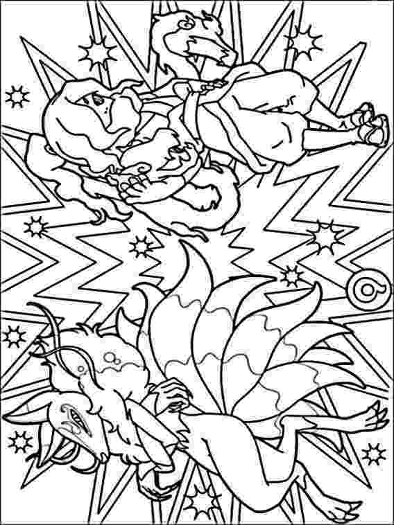 kai coloring pages yo kai watch coloring pages 10 coloring pages for kids kai pages coloring