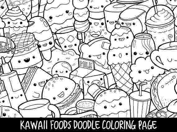 kawaii coloring kawaii coloring pages best coloring pages for kids kawaii coloring
