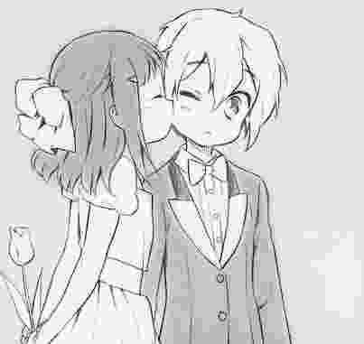 kawaii girl 210 best images about manga on pinterest sad girl kawaii