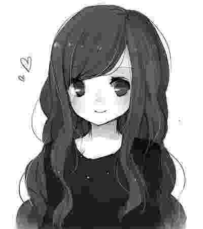 kawaii girl harajuku kawaii grunge tumblr outfits mori girl white girl kawaii