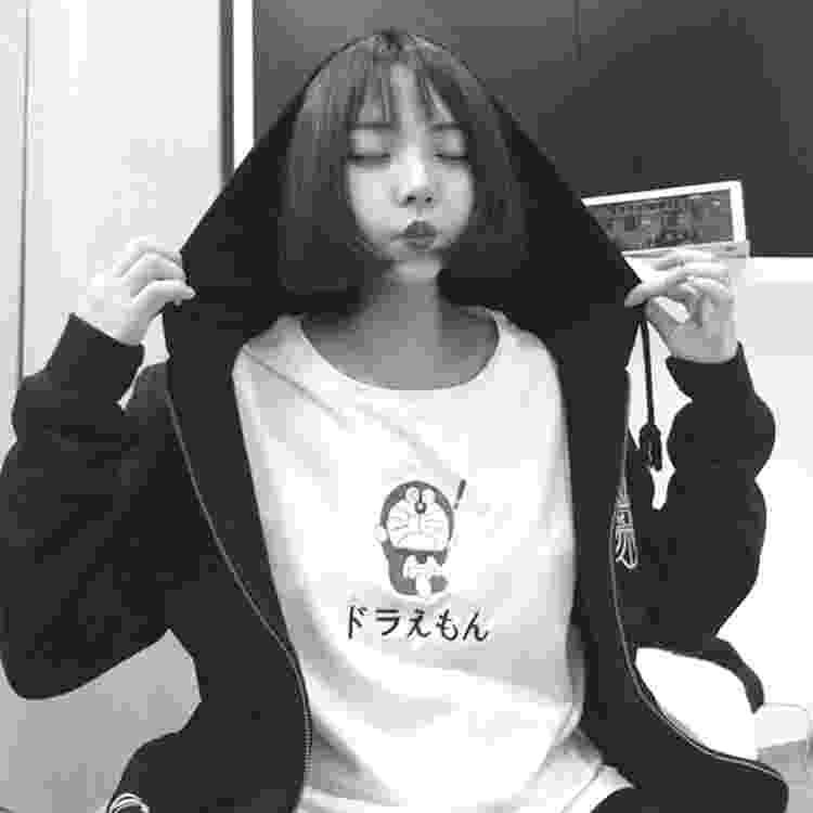 kawaii girl image about anime in girls by tsuki chan on we heart it girl kawaii