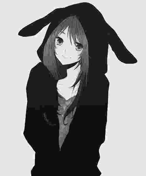 kawaii girl manga nerd girl anime cute girl kawaii manga kawaii girl