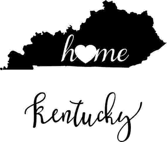 kentucky clipart best kentucky illustrations royalty free vector graphics kentucky clipart