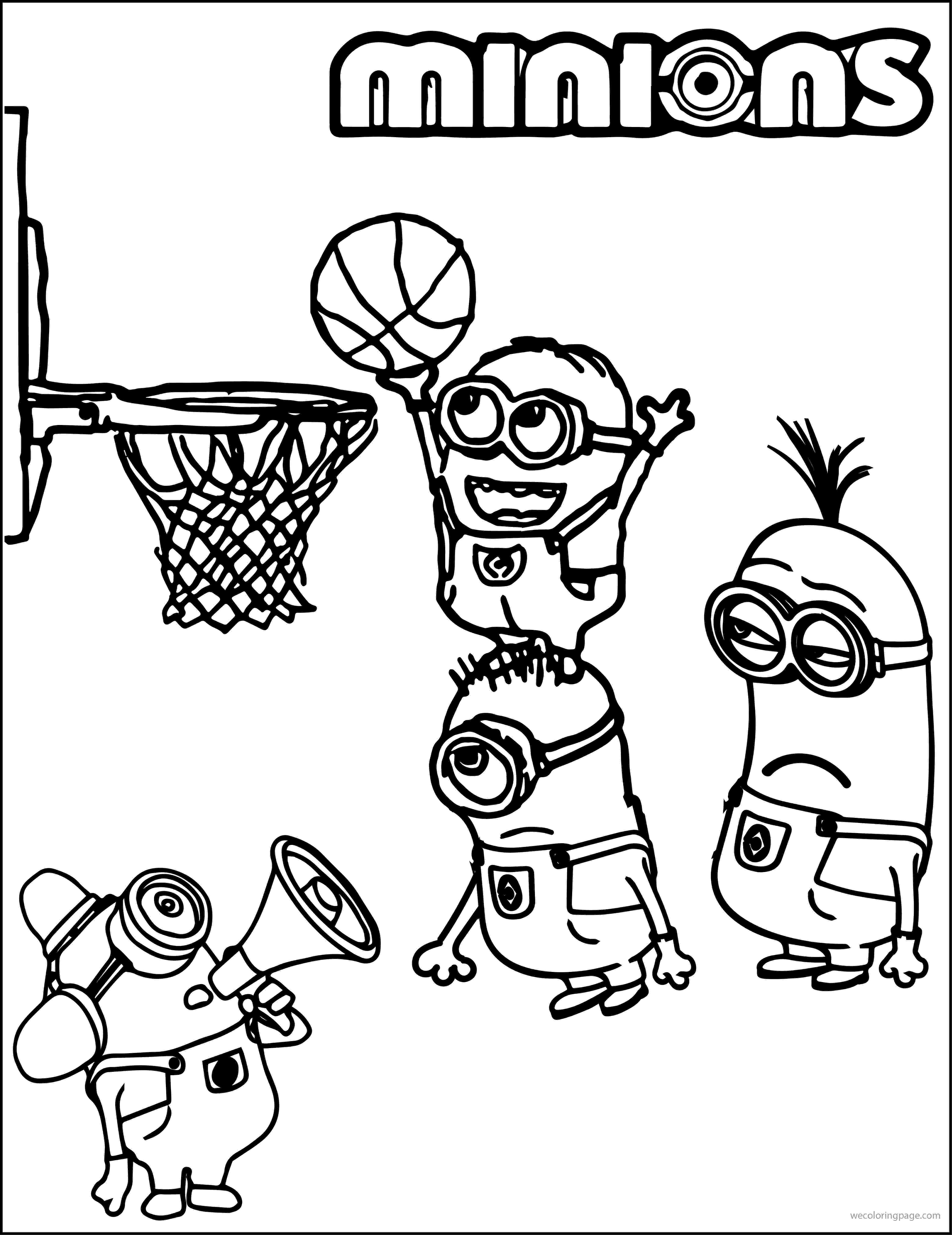 kids sports coloring pages football colouring pages 30 to print and color for free kids coloring sports pages